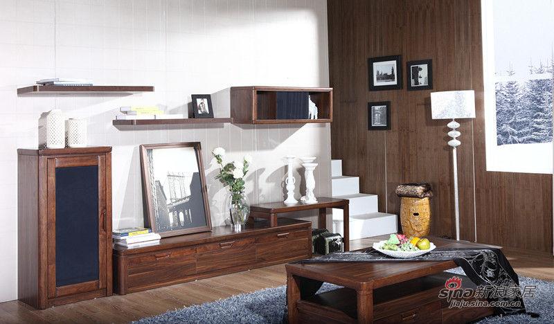迪诺雅客厅家具家具吉首吗图片批发市场有图片