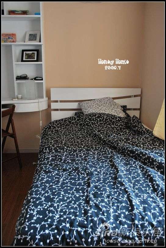 小房间 高清图片