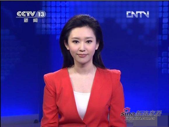 轻面孔――来自中国传媒