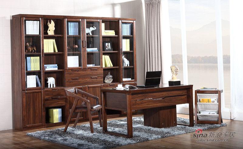 迪诺雅牌子家具书房图片买好儿童家具什么图片