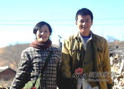 邓超孙俪合影图片