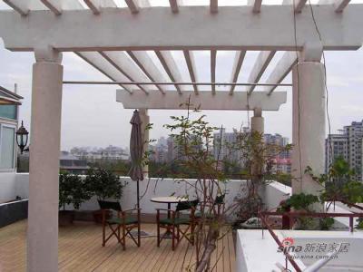 最新复式阳光房装修效果图 2013复式阳光房设计效果图 复式阳光房装高清图片