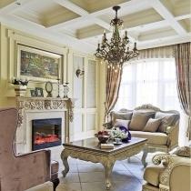 成功人士首选 优雅而休闲的私人别墅