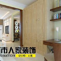 ▲新中式风格主要包括两方面的基本内容:一是中国传统风格文化意义在当前时代背景下的演绎;二是对中国当代文化充分理解基础上的当代设计。