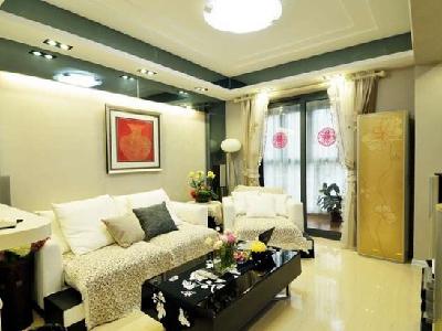 最新宜家二居室卫生间装修效果图 2013宜家二居室卫生间设计效果图 高清图片