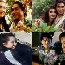 此后,媒体爆出王祖贤与梁朝伟的感情绯闻,当时的梁朝伟已经开始在与刘嘉玲恋爱