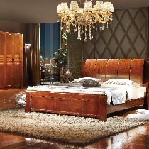 瞧瞧我家的家具
