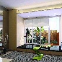 7万打造140㎡的复式楼-你的家也可以高端、大气、上档次!