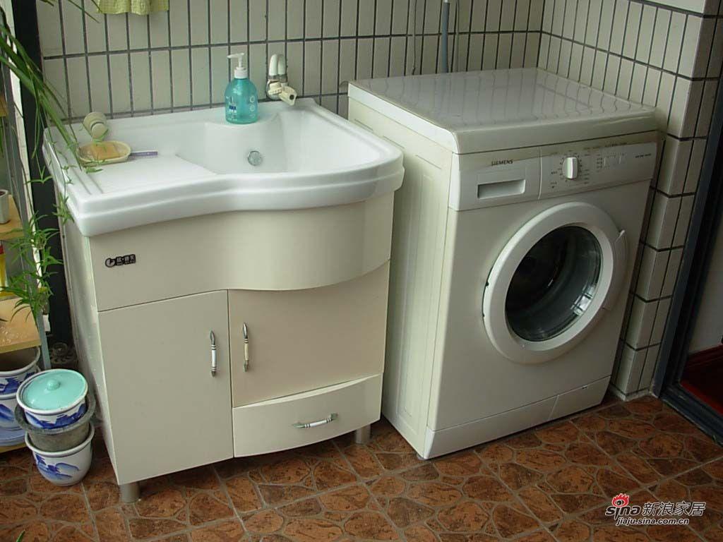 自动泡茶机使用步骤_洗衣机使用方法_自动洗衣机里进钢镚了怎么办?