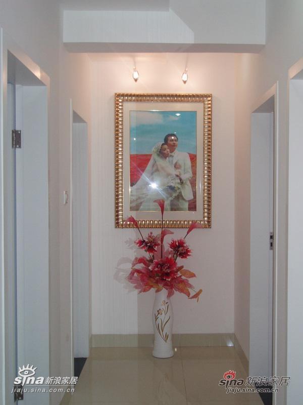 家居起居室设计装修600_800竖版竖屏PS家具卡通做怎么图片
