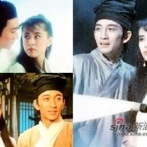 1986年,吴启华曾向王祖贤展开追求,并以长途电话追踪在台湾拍戏的王祖贤,虽然外界曾盛传二人在秘密相恋中,但是他们始终没有对外承认。