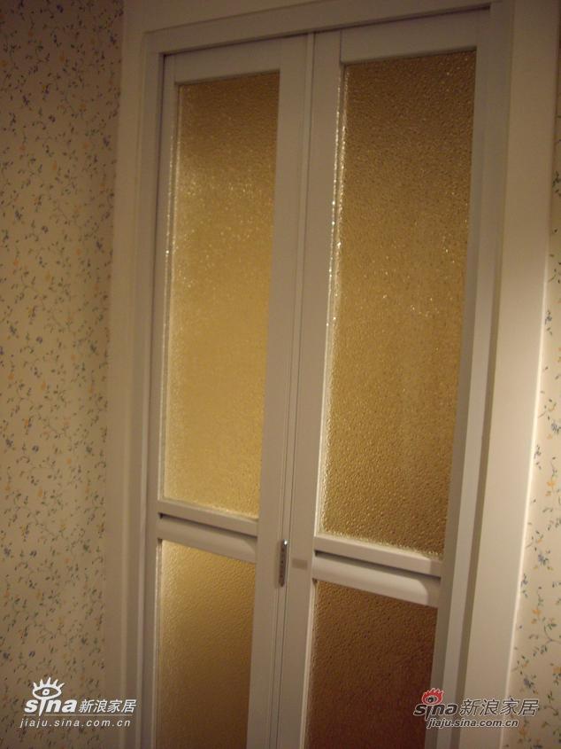 上海厕所门_厕所折叠门