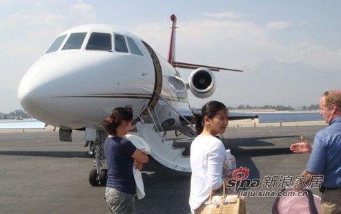 刘涛老公伪�:,j_【网上确实流传着她坐飞机的照片,但是那飞机上并没有写着这