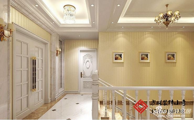 爵士白拼花地砖,方形造型实木地板,爵士白装饰天然大理石,欧式暗纹图片