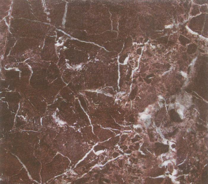 亚细亚地砖米开朗基罗系列Q33800FQ33800F   亚细亚地砖...