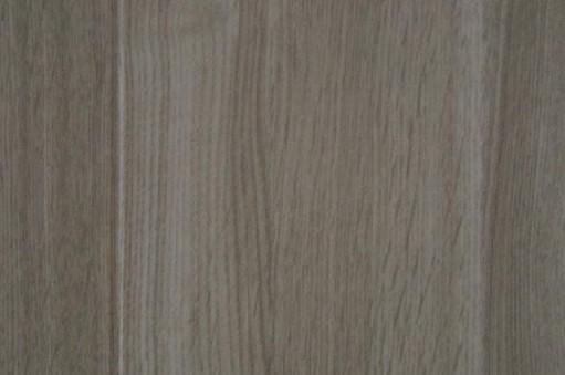 欧宝DM334白玉橡木强化复合地板