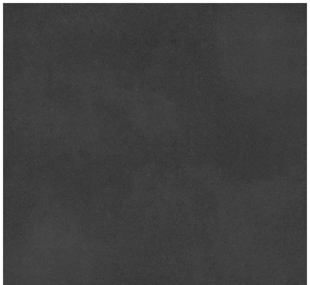 曼联瓷砖 > 曼联月岩石931系列m600931内墙亚光砖  参考价格: ¥ 8图片