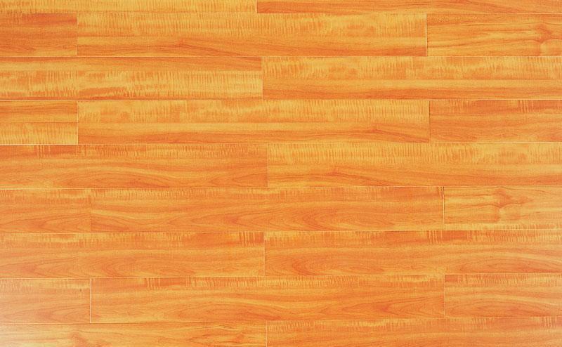 标王强化复合地板盾甲板系列B605红樱桃