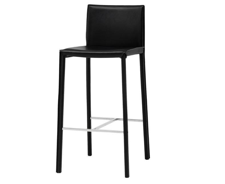 北欧风情椅子-1530产品价格_图片_报价_新浪家居网图片