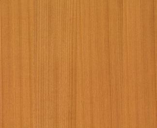 绿之嘉实木复合地板之金丝柚