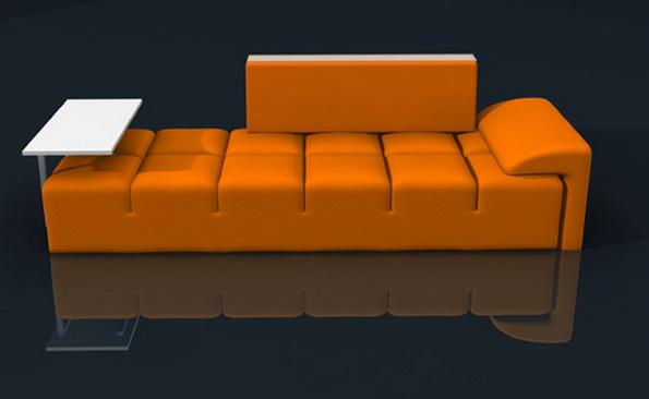 图片贵妃床-产品酒店情趣_价格_v图片沙发球模块怎么玩图片