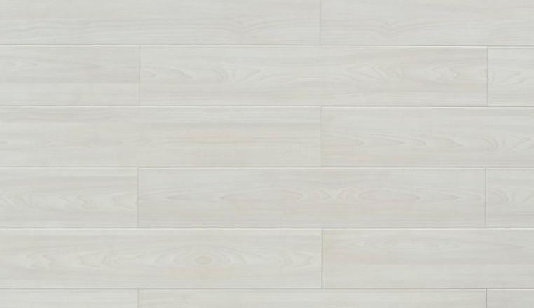 尚兰格jq1-608镜面浅色枫木强化复合地板