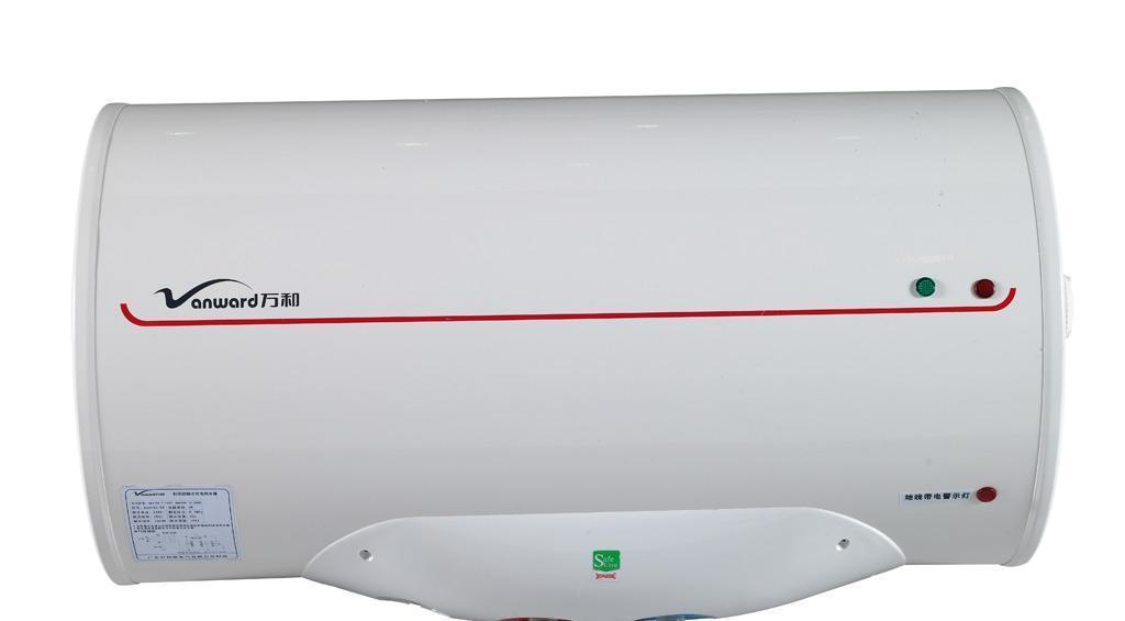 电热水器防电墙_万和电热水器Q防电墙系列DSZF55-Q产品价格_图片_报价_新浪家居网