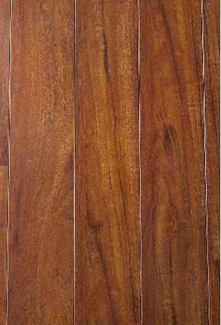 柏年嘉华强化复合地板奢适系列MH7515名士公馆