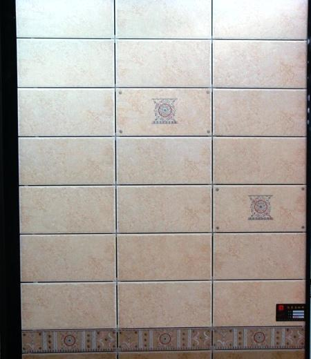 陶艺家瓷砖价格_怡美家仿古全瓷质砖-Y53035-15*30产品价格_图片_报价_新浪家居网
