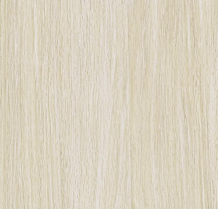 新雅尊-直纹白橡