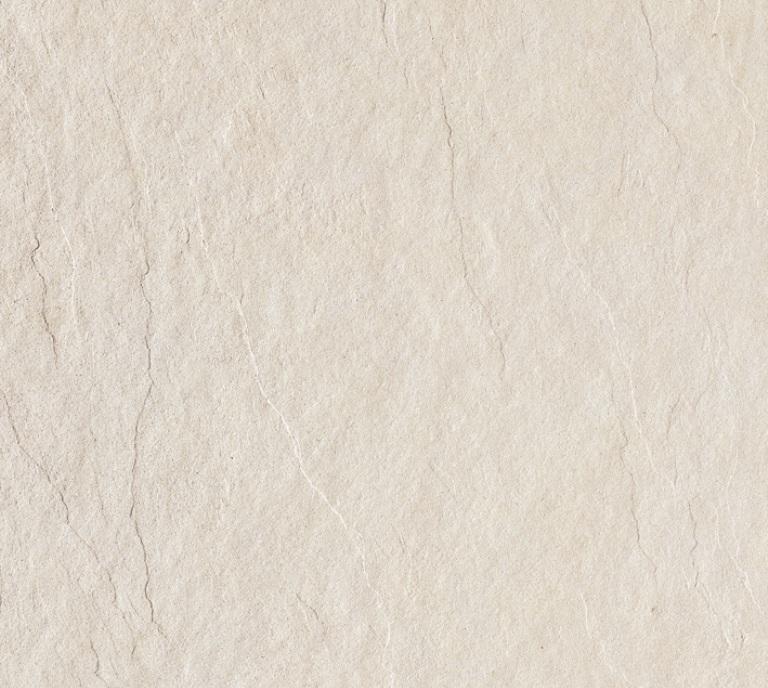 简一瓷砖 > 简一内墙亚光砖地脉岩系列y60982n  参考价格: ¥ 86.图片