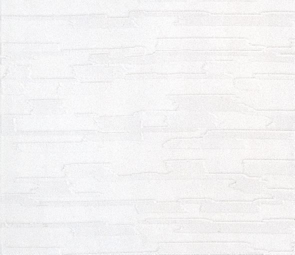 东鹏瓷砖价格表及图片_