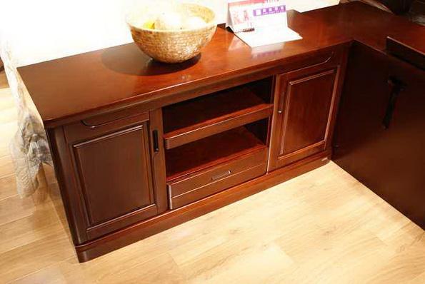 电视柜的价格和规格_电视柜价格200-300元图片
