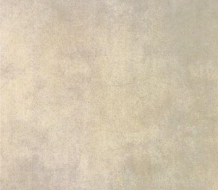 马可波罗地面哑光砖 全瓷e石代系列 ch6172