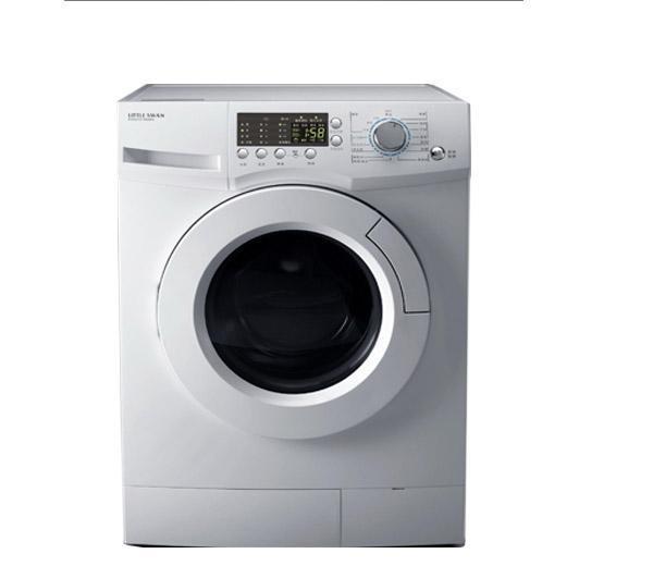 小天鹅洗衣机xqg70-968el
