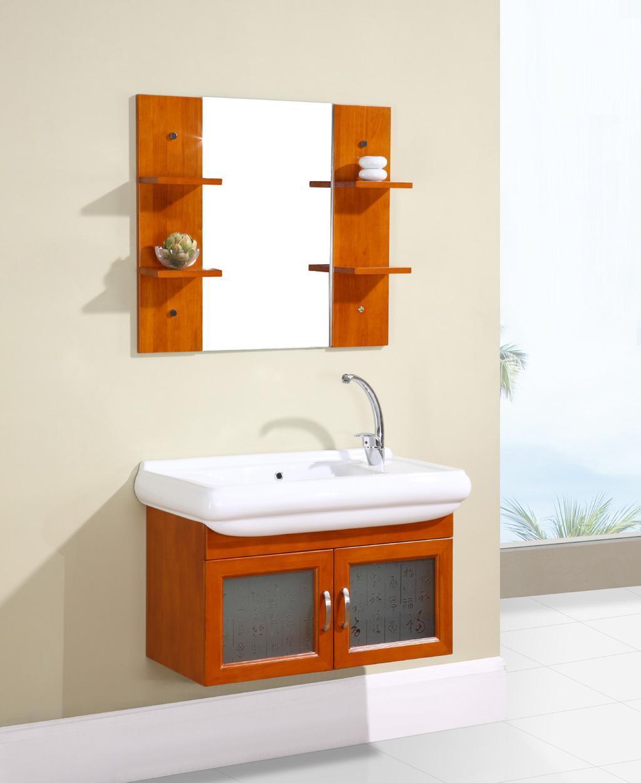 幸��9nl�c�9�n�oe_欧益卫浴 > 欧益oe-n906浴室柜    欧益争做浴室产品幸档牧煜,把