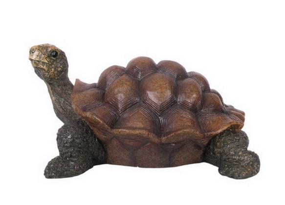 乌龟产品价格_图片_报价_新浪家居网图片