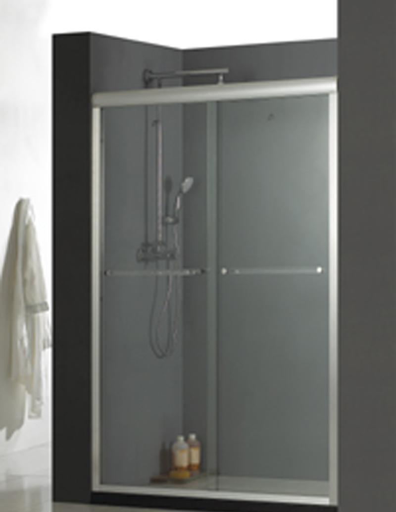 德立淋浴房价格_淋浴房德立淋浴房s17c3摄影图