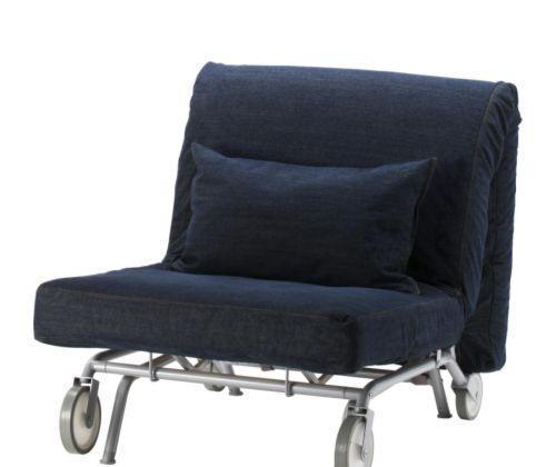 橡胶床垫_宜家IKEA PS 莫尔伯系列垫套单人沙发床 产品信息产品价格_图片 ...