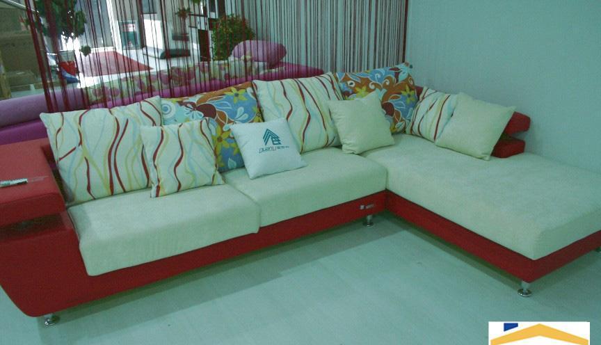 全友家私沙发价格 全友家私沙发价格表 全友家私布艺沙发价格