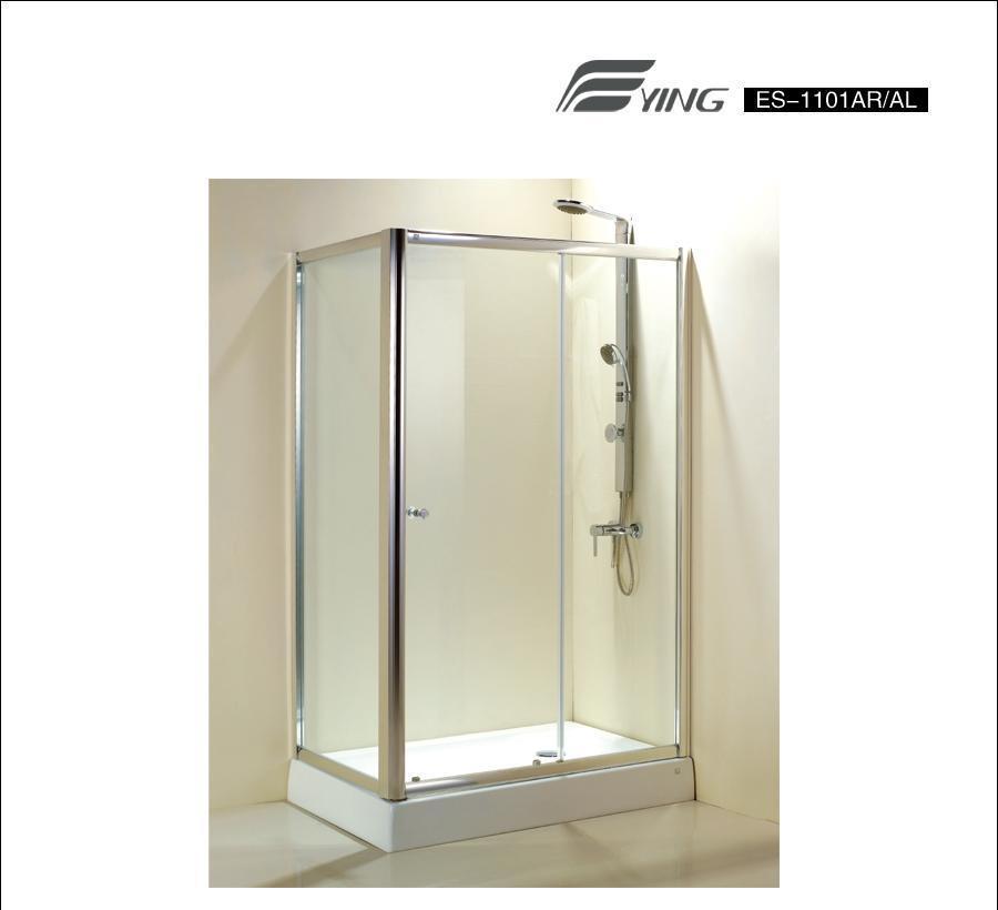 厕所 家居 设计 卫生间 卫生间装修 装修 900_820