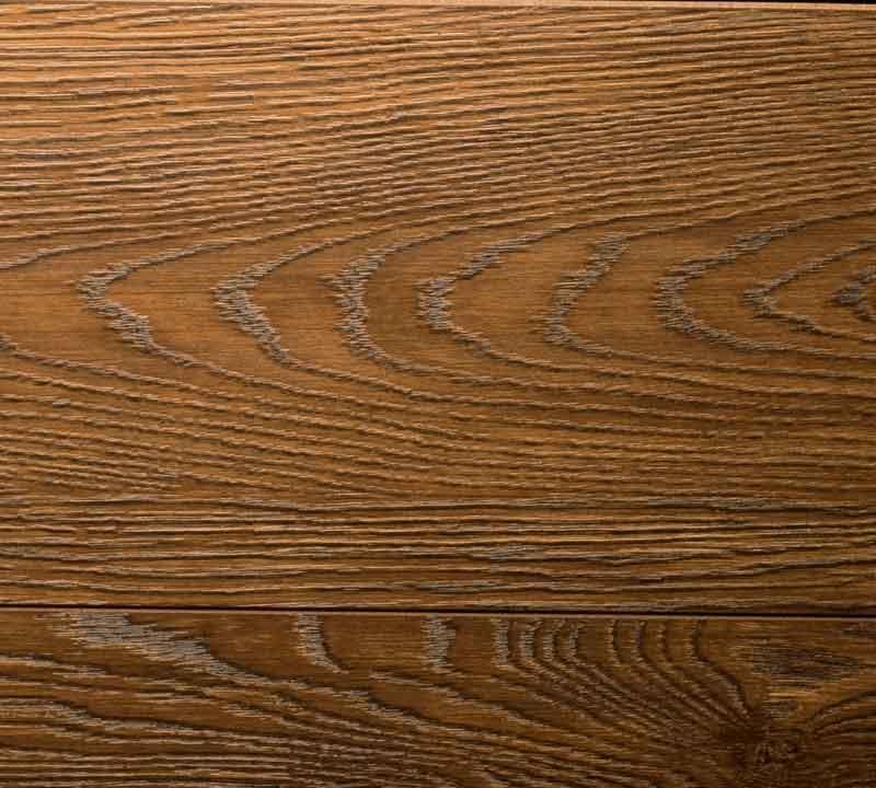 橡木纹贴图素材