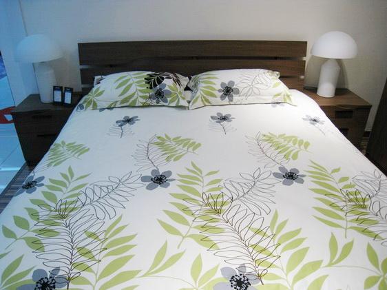 双人床,床头柜图片爱侣_产品_v图片_家居新浪网价格情趣用品官网图片