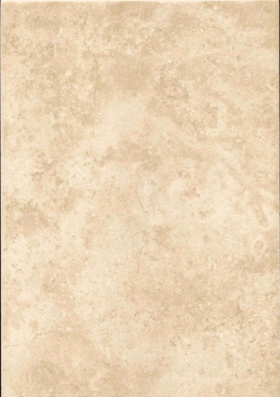 诺贝尔瓷砖塞尚.印象系列Q46957产品价格_图