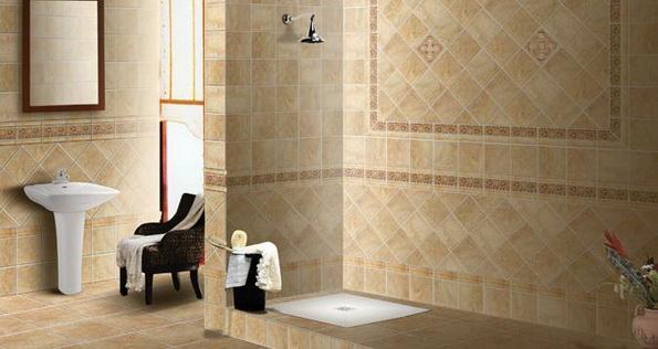 诺贝尔瓷砖 > 亚光砖  参考价格: 面议 产品品牌:诺贝尔瓷砖 产品类别图片