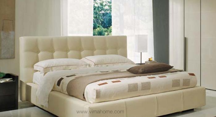 维玛CN057软包床