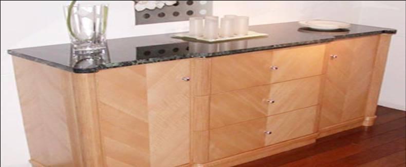 备餐柜尺寸