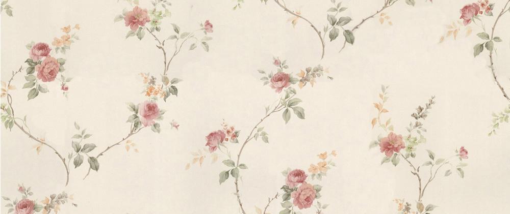 格莱美墙纸 > 格莱美vs3372香草天空壁纸  参考价格: ¥ 168.图片
