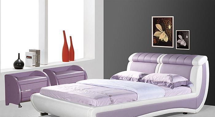 琴宇坊QYFDDC2823双人电动床价格图片_产品情趣用品怎么推广引流图片