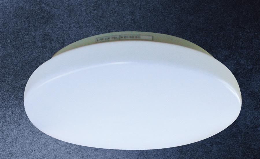 三雄·极光吸顶灯防水防尘系列PAK-D14-122C-CB